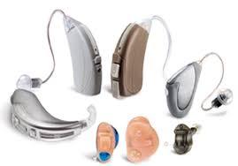 hearing aids in Malaysia