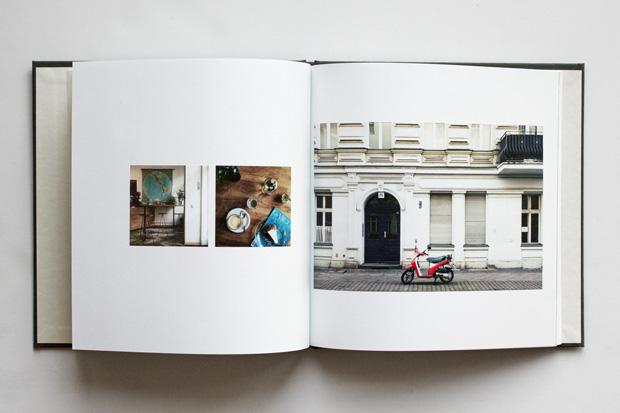print photos on canvas