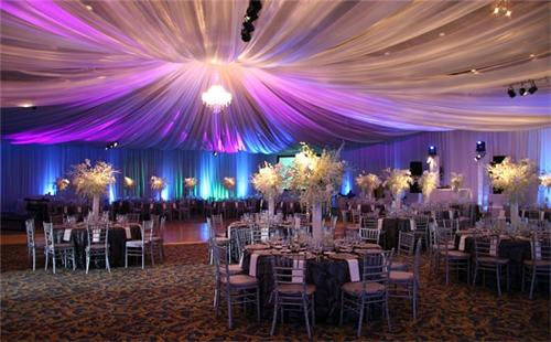 event planner penang