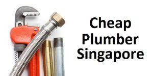 plumber Singapore 18