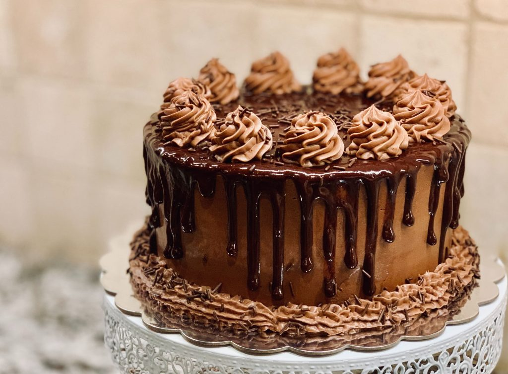 Online Cake Delivery Malaysia